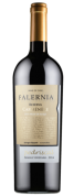Carmenere-single vinyard